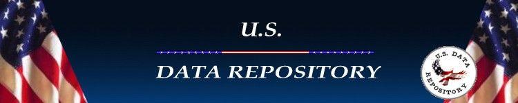 repository1.jpg